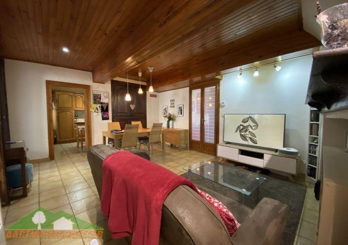 A vendre Maison Valentine | R�f 31158763 - Aareva immobilier