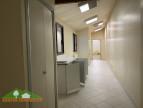 A louer  Saint Gaudens | Réf 31158766 - Aareva immobilier