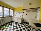 A vendre  Saint Gaudens | Réf 31158781 - Aareva immobilier