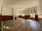 A vendre  Saint Gaudens   Réf 31158787 - Aareva immobilier