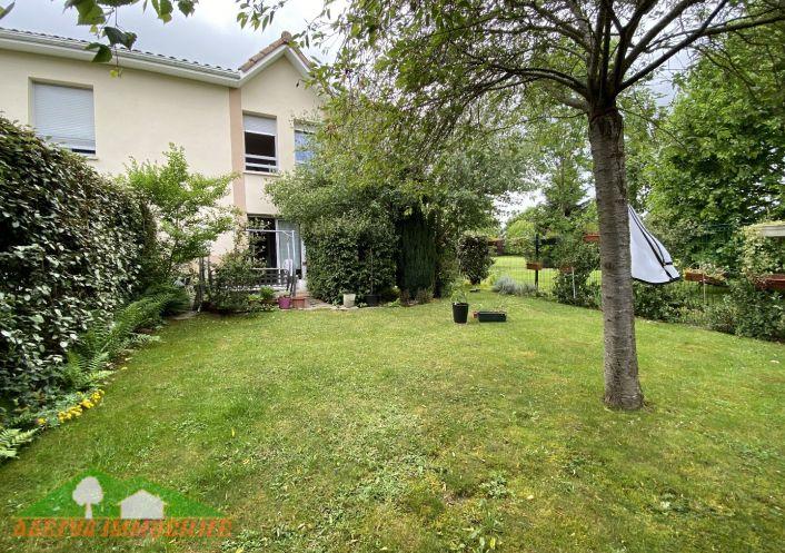A vendre Appartement Montrejeau | R�f 31158790 - Aareva immobilier