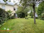 A vendre  Montrejeau   Réf 31158790 - Aareva immobilier