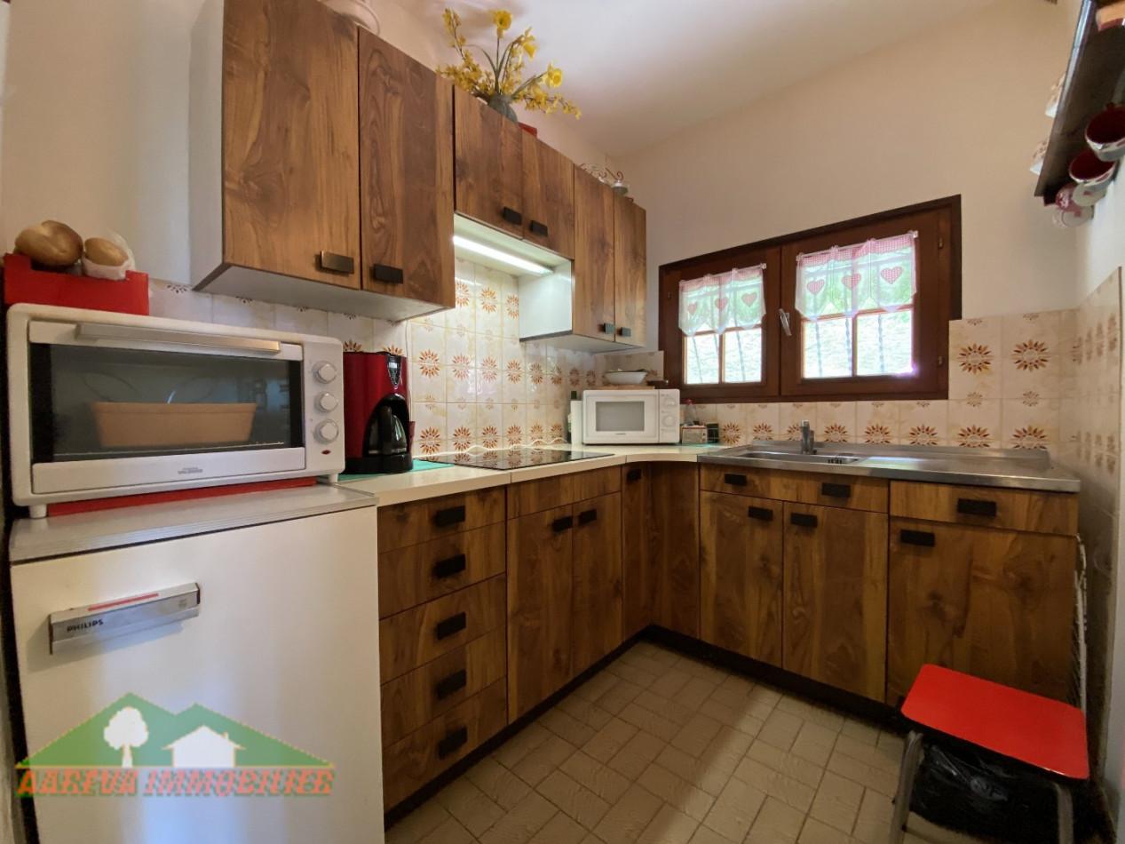 A vendre  Aspet | Réf 31158797 - Aareva immobilier