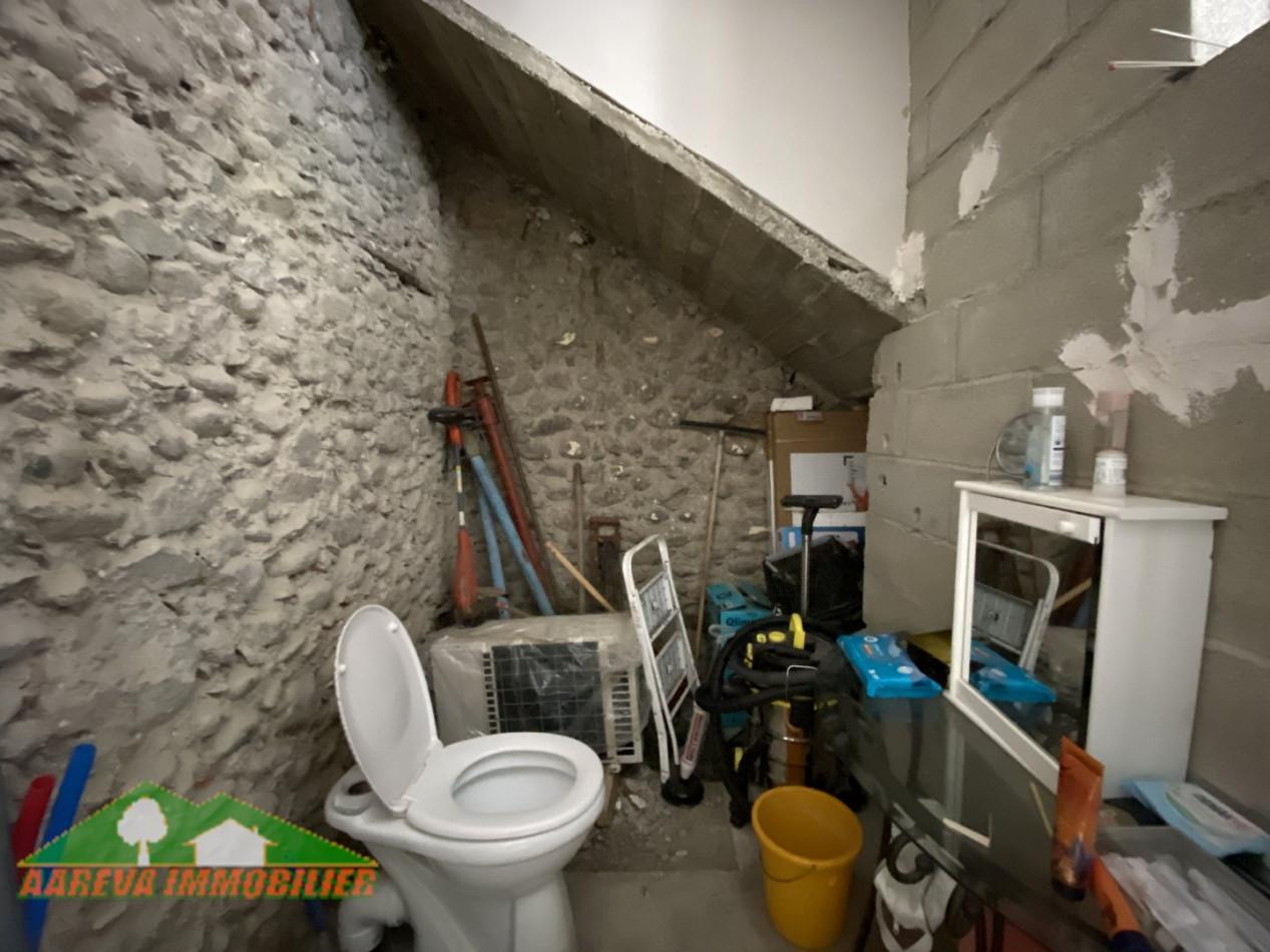 A vendre  Pointis De Riviere   Réf 31158798 - Aareva immobilier