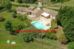 A vendre  Saint Gaudens | Réf 31158799 - Aareva immobilier