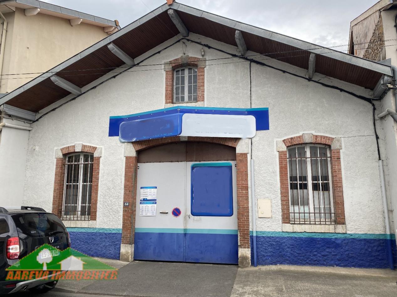 A louer  Miramont De Comminges | Réf 31158800 - Aareva immobilier