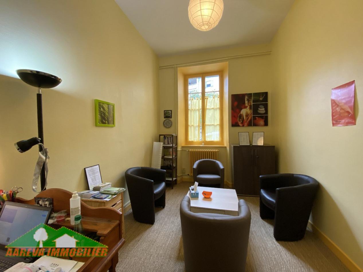A vendre  Saint Gaudens | Réf 31158809 - Aareva immobilier