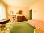 A vendre  Saint Gaudens | Réf 31158810 - Aareva immobilier