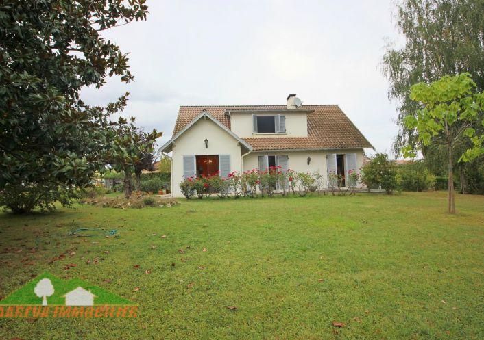 A vendre Maison Saint Gaudens | R�f 31158811 - Aareva immobilier