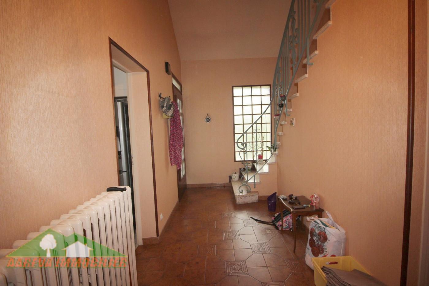 A vendre  Saint Gaudens | Réf 31158811 - Aareva immobilier