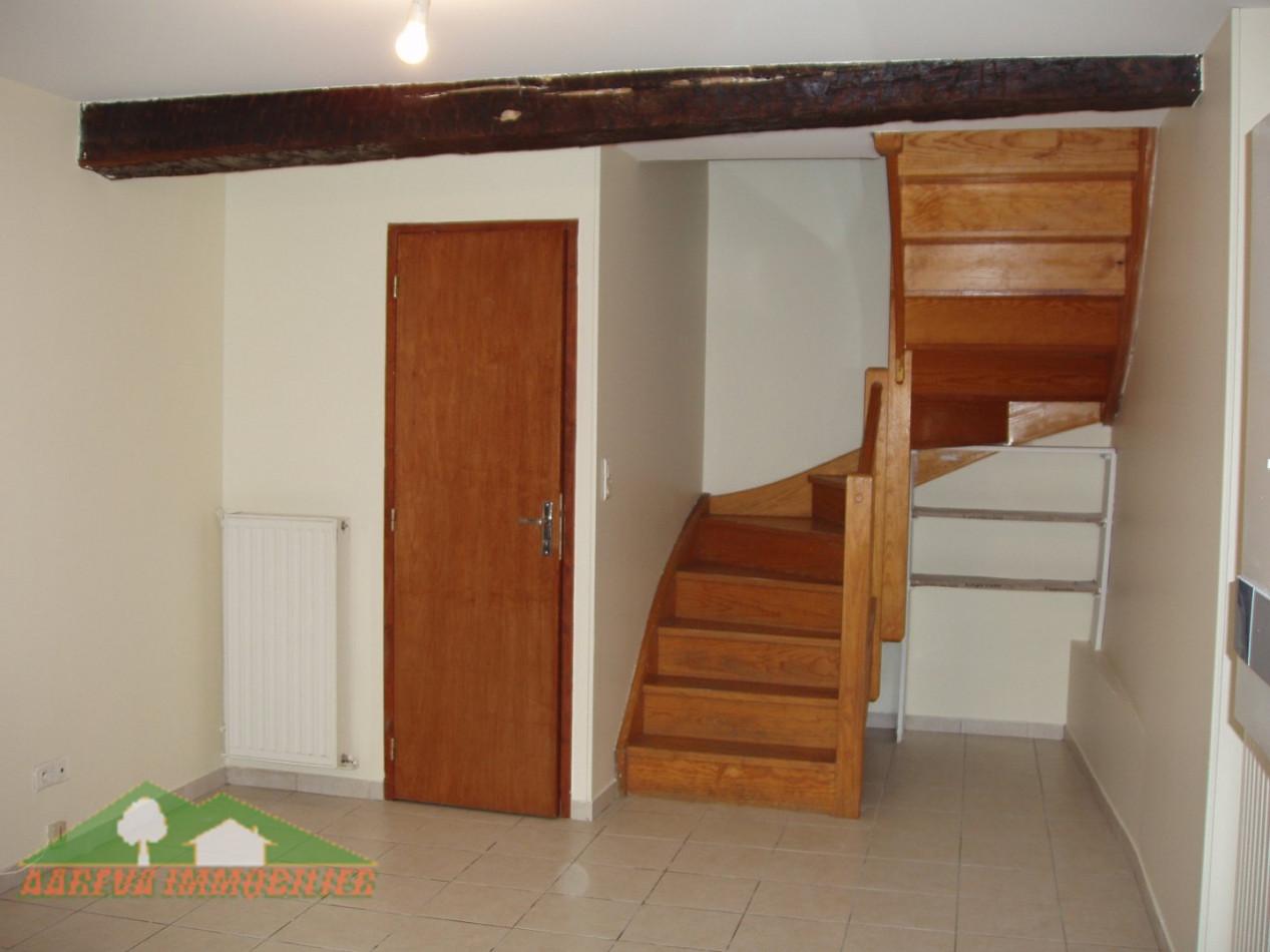 A vendre  Miramont De Comminges   Réf 31158815 - Aareva immobilier