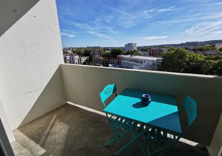 A vendre Appartement Toulouse   R�f 31159130 - Sia 31