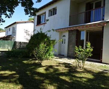 A vendre  Ayguesvives | Réf 31161262 - Immoweb31