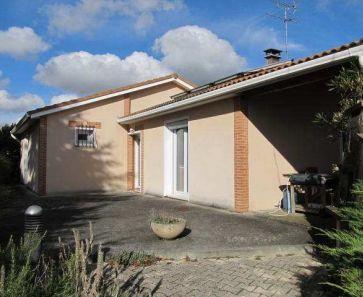 A vendre  Saint-leon | Réf 31161370 - Immoweb31