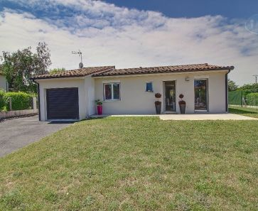 A vendre  Ayguesvives | Réf 31161487 - Immoweb31