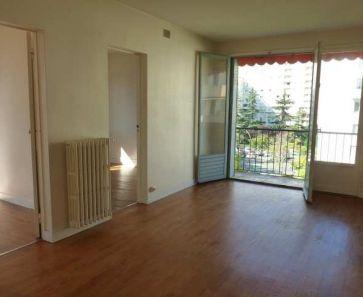 A vendre  Toulouse | Réf 3116152 - Immoweb31