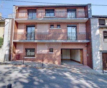 A vendre  Castanet-tolosan | Réf 31161546 - Immoweb31