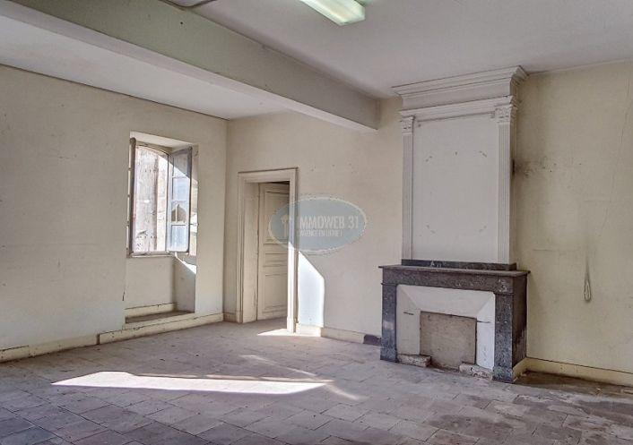 A vendre Villefranche De Lauragais 31161558 Immoweb31