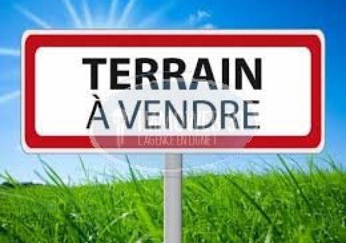 A vendre Terrain constructible Pechbusque | R�f 31161614 - Immoweb31