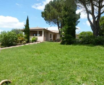 A vendre  Ayguesvives   Réf 3116163 - Immoweb31