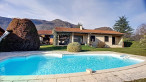 A vendre  Arignac | Réf 31161641 - Immoweb31