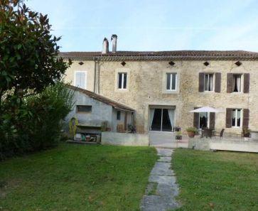 A vendre  Villefranche De Lauragais | Réf 3116164 - Immoweb31