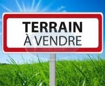 A vendre  Ayguesvives | Réf 31161687 - Immoweb31