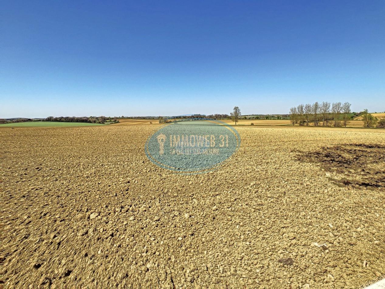 A vendre Villefranche De Lauragais 31161692 Immoweb31