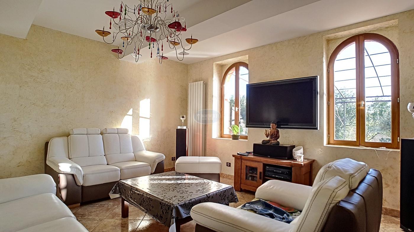 A vendre Labastide Beauvoir 31161716 Immoweb31