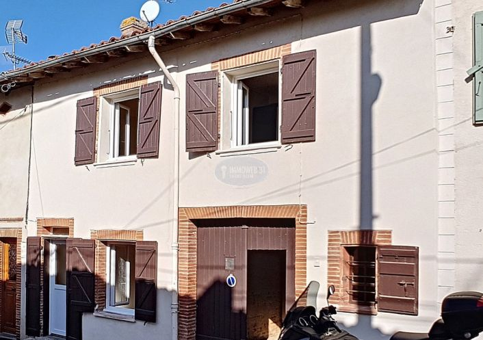 A vendre Ayguesvives 31161726 Immoweb31