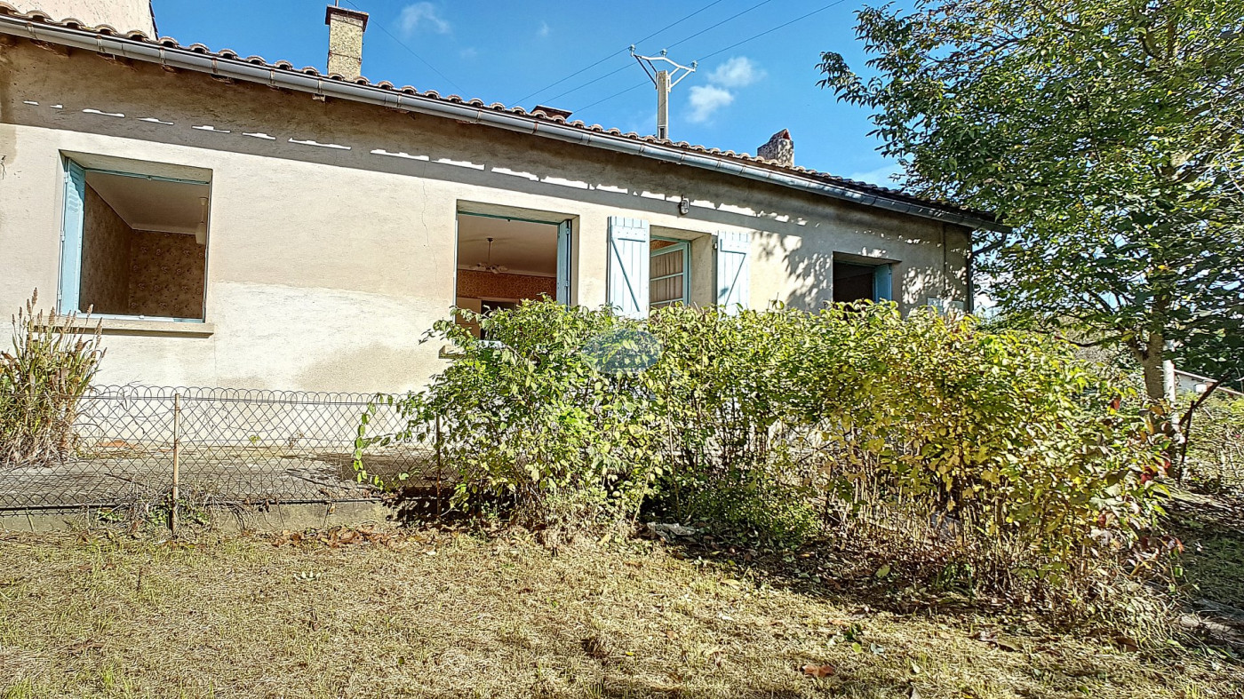 A vendre Ayguesvives 31161728 Immoweb31