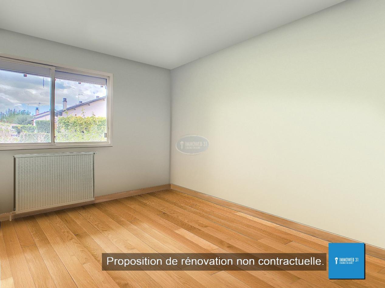A vendre Castanet-tolosan 31161803 Immoweb31