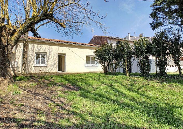 A vendre Castelnaudary 31161805 Immoweb31