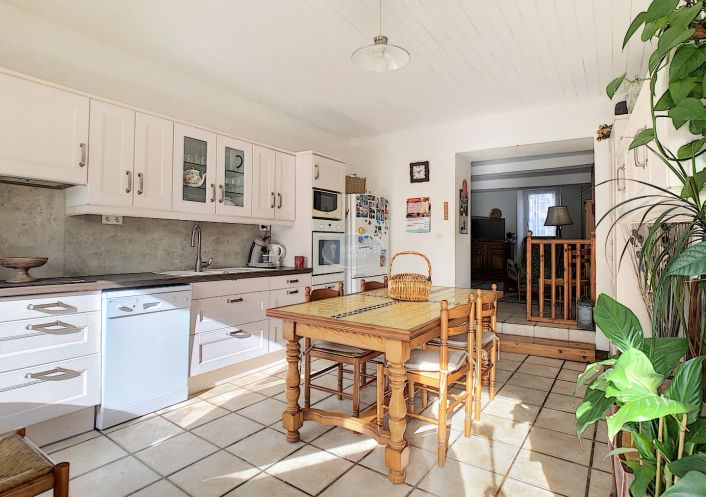 A vendre Castelnaudary 31161829 Immoweb31