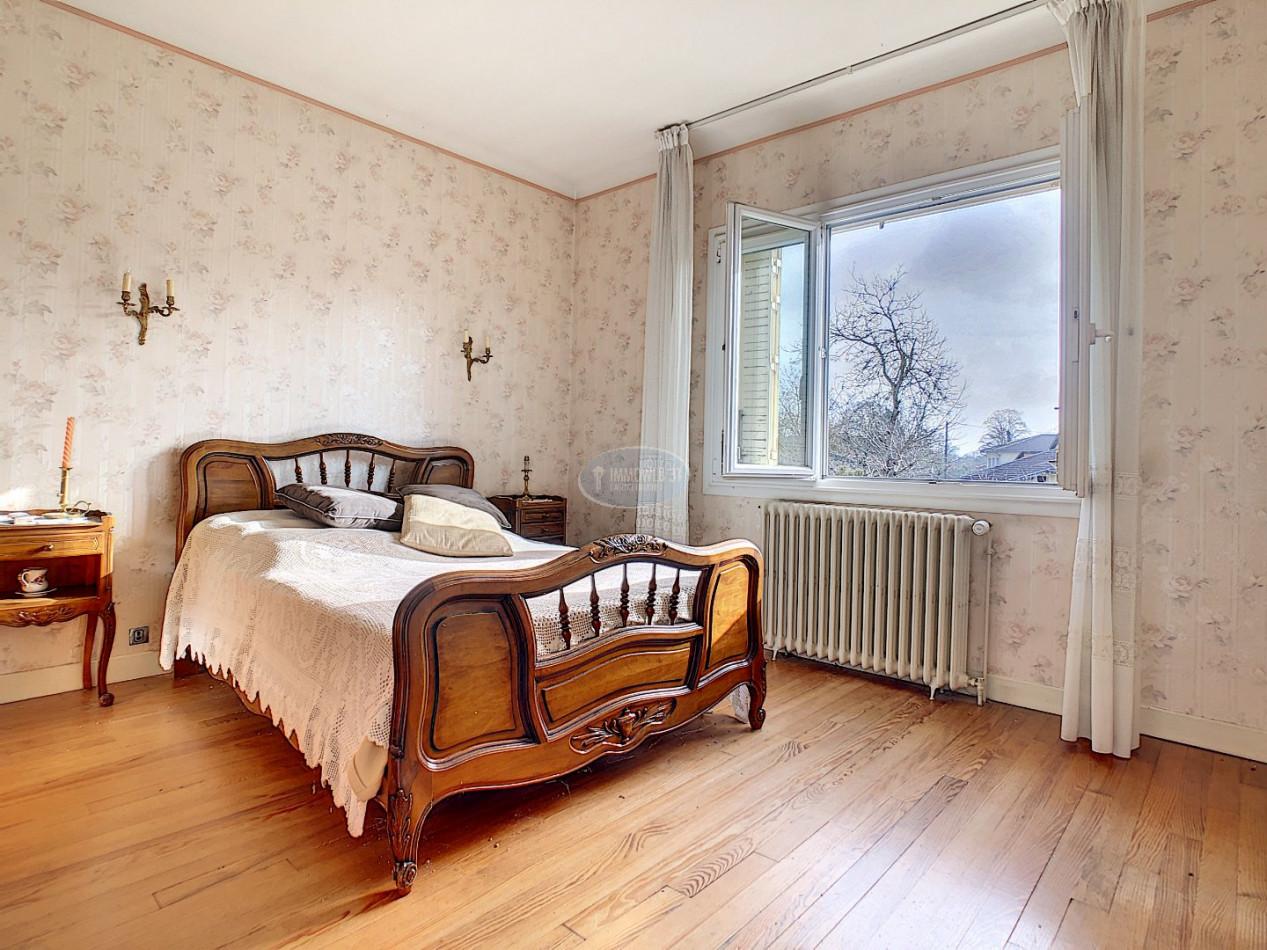 A vendre  Castanet-tolosan | Réf 31161830 - Immoweb31