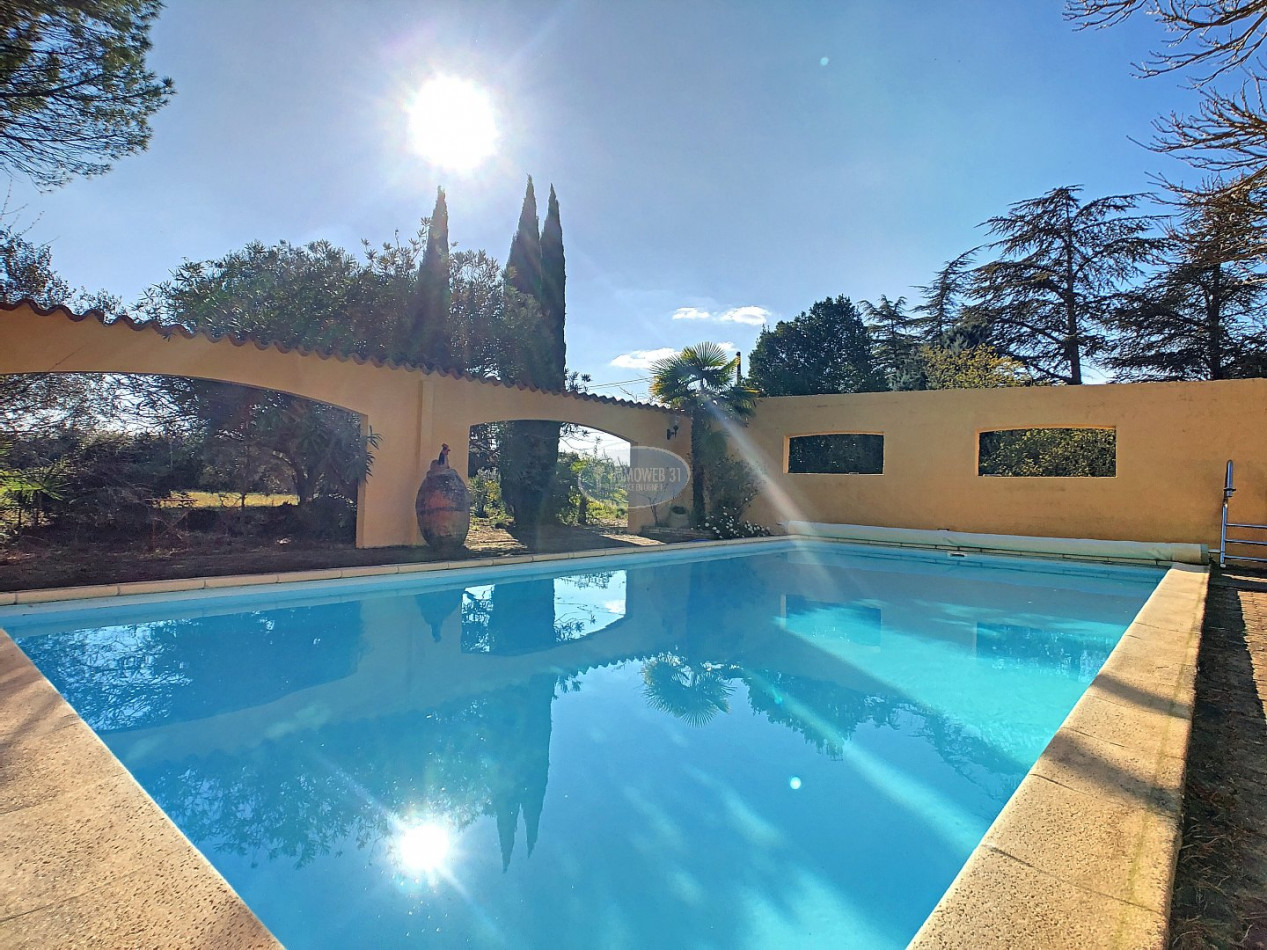 A vendre Castelnaudary 31161836 Immoweb31