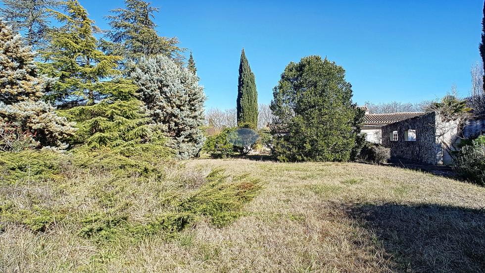 A vendre Castelnaudary 31161853 Adaptimmobilier.com