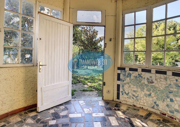 A vendre Maison mitoyenne Baziege | R�f 31161866 - Immoweb31