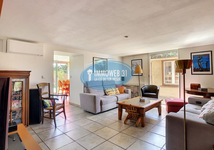 A vendre Maison Saint-alban | R�f 31161893 - Immoweb31
