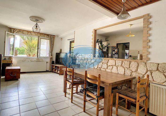 A vendre Maison de ville Colomiers | R�f 31161897 - Immoweb31