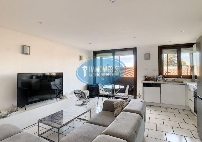 A vendre Appartement Toulouse | R�f 31161898 - Immoweb31