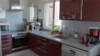 A vendre Auzeville-tolosane 31163100 B2m patrimoine