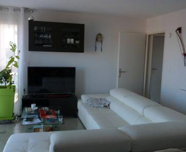 For sale Auzeville-tolosane  31163100 B2m patrimoine