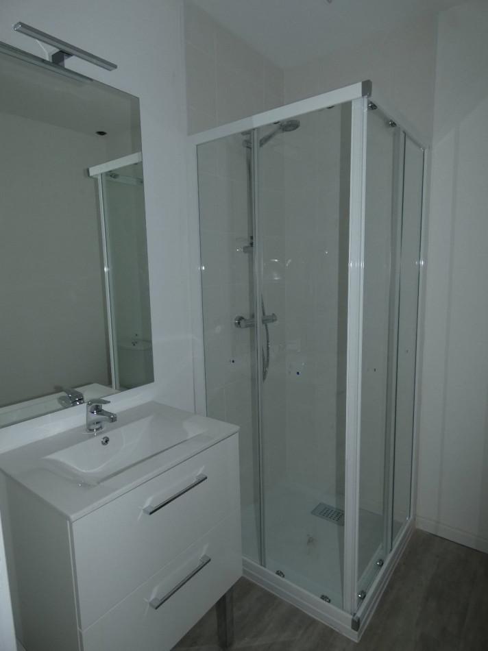 A vendre Toulouse 31163105 B2m patrimoine