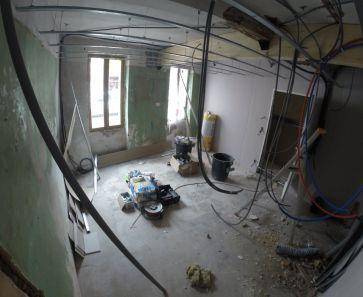 A vendre Toulouse  31163106 B2m patrimoine