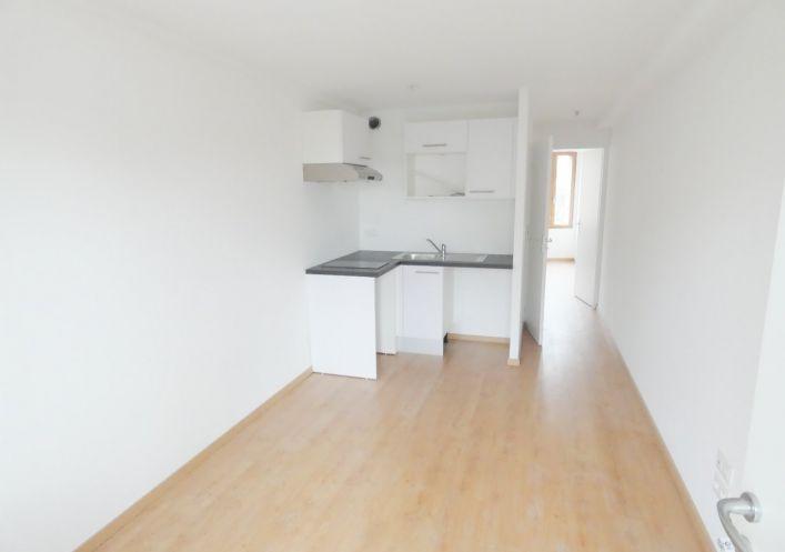 A louer Appartement Toulouse | R�f 31163107 - B2m patrimoine