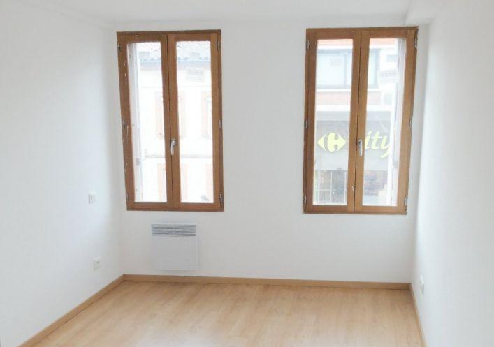 A vendre Toulouse 31163107 B2m patrimoine