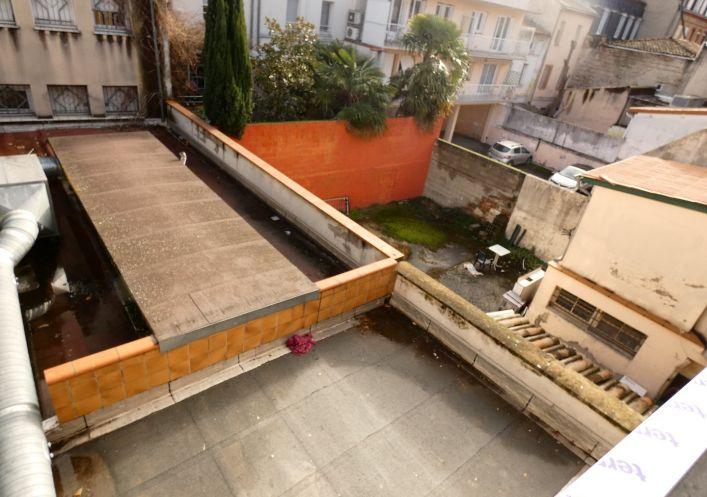 A vendre Toulouse 31163120 B2m patrimoine