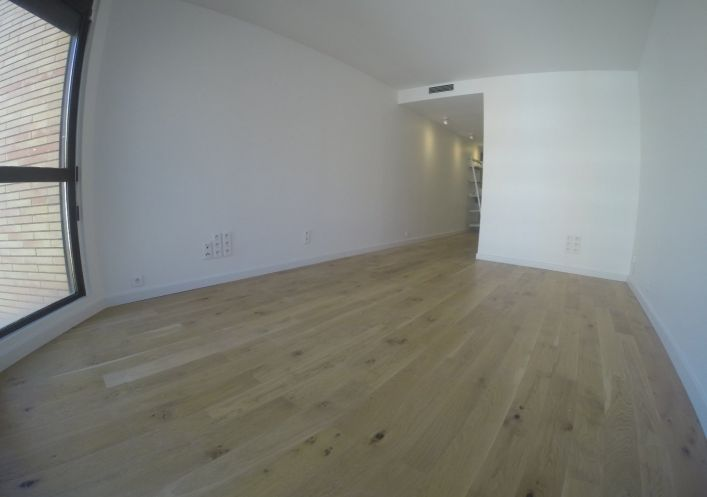 A vendre Toulouse 31163135 B2m patrimoine