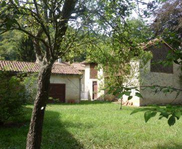 For sale Payssous  31163147 B2m patrimoine